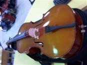 STROBEL Cello CELLO 4/4